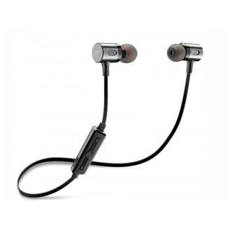 In Ear headset - Mosquito bluetooth
