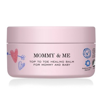 Rudolph Care, Mommy and Me - 145 ml