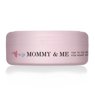 Rudolph care, Mommy and me - 45 ml