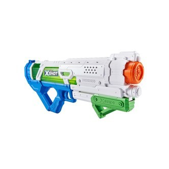 X-shot Watergun Fast Fill Large