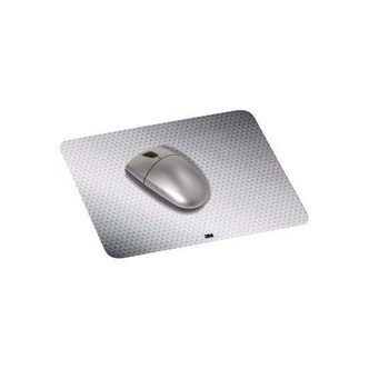 3M Precise Optical Mousing Surface MP200PS