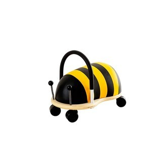 Wheelybug Wheely Bee Small