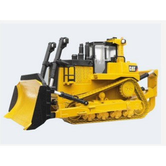 Bruder CAT Stor Bulldozer