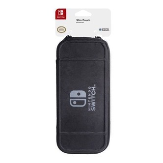 Nintendo Switch New Yough Pouch - Nintendo Switch