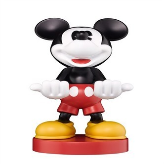 Cableguys Mickey Mouse Ps4