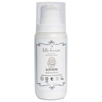 Lille Kanin - Lotion