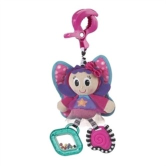 Playgro Clips
