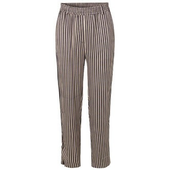 Black Ed MW Trousers 53188 fra Second Female