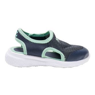 Hummel Sandaler - HMLPlaya Actus Jr - Blue Nights