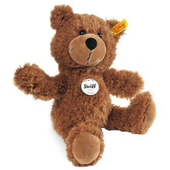Steiff Bamse - Charly Teddy Bear - 30 cm - Brown