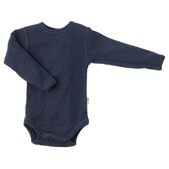 Joha Body Uld - Navy
