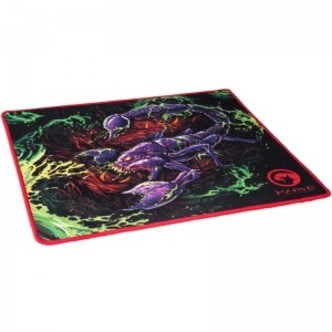 Marvo Gaming Mouse Pad G21 520 x 350 x 3 mm.