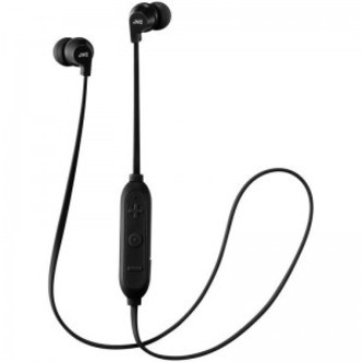 JVC Bluetooth - Black
