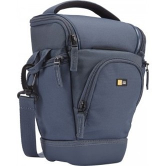 Case Logic Camera bag, Steel Inner dim: