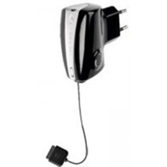 IPhone Roller Charger 230V iPhone 4/4S