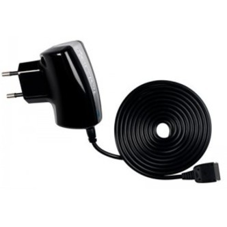 Main Travel Charger Apple 230V iPhone 4/4S