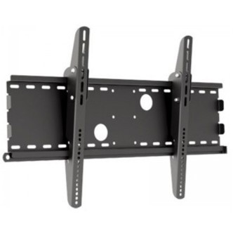 Sinox One TV Mount Tilt750-480