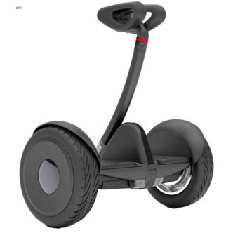 Segway by Ninebot S