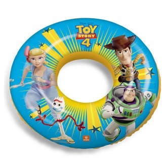Toy Story Badering - 50 cm