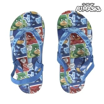 PJ Masks klipklappere Str. 26-27
