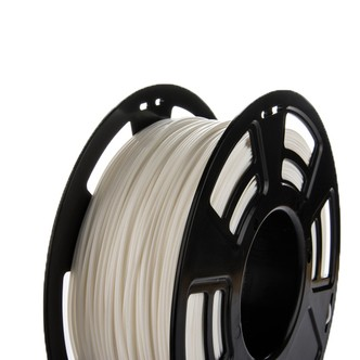 SERO PLA filament til 3D printer, 1 kg, 1,75 mm. Natur