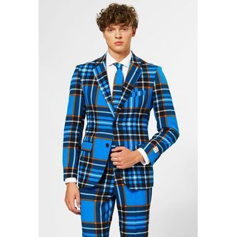 Opposuit - The Braveheart EU46