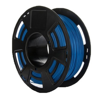 SERO PLA filament til 3D printer, 1 kg, 1,75 mm. Blå