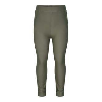 Liberté - Leggings KIDS, Alma - Army
