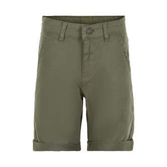 THE NEW - Gustavo Chino Shorts (TN3604) - Four Leaf Clover