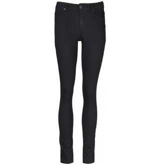 Cost:Bart - Perry Jeans (12340) - Black