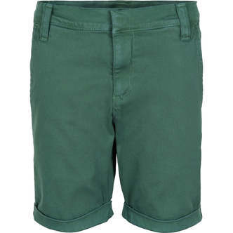 THE NEW - Gustavo Chino Shorts (TN2836) - Galapagos Green